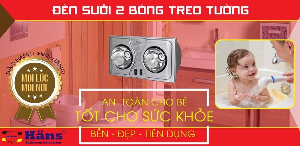 den-suoi-hans-2-bong-h2b-banner