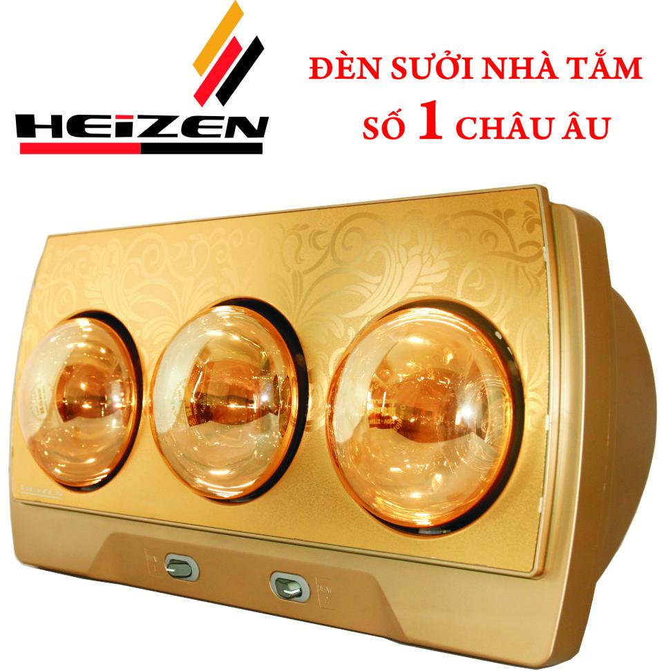 den-suoi-heizen-3-bong