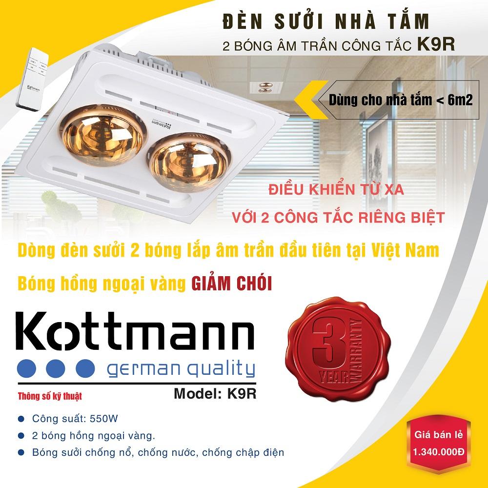 den-suoi-kottmann-2-bong-am-tran-dktx-k9r