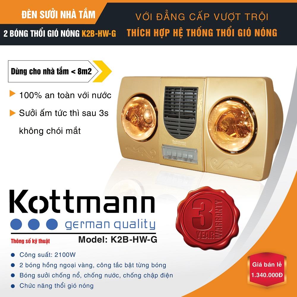 den-suoi-kottmann-2-bong-thoi-gio-nong-k2bhwg
