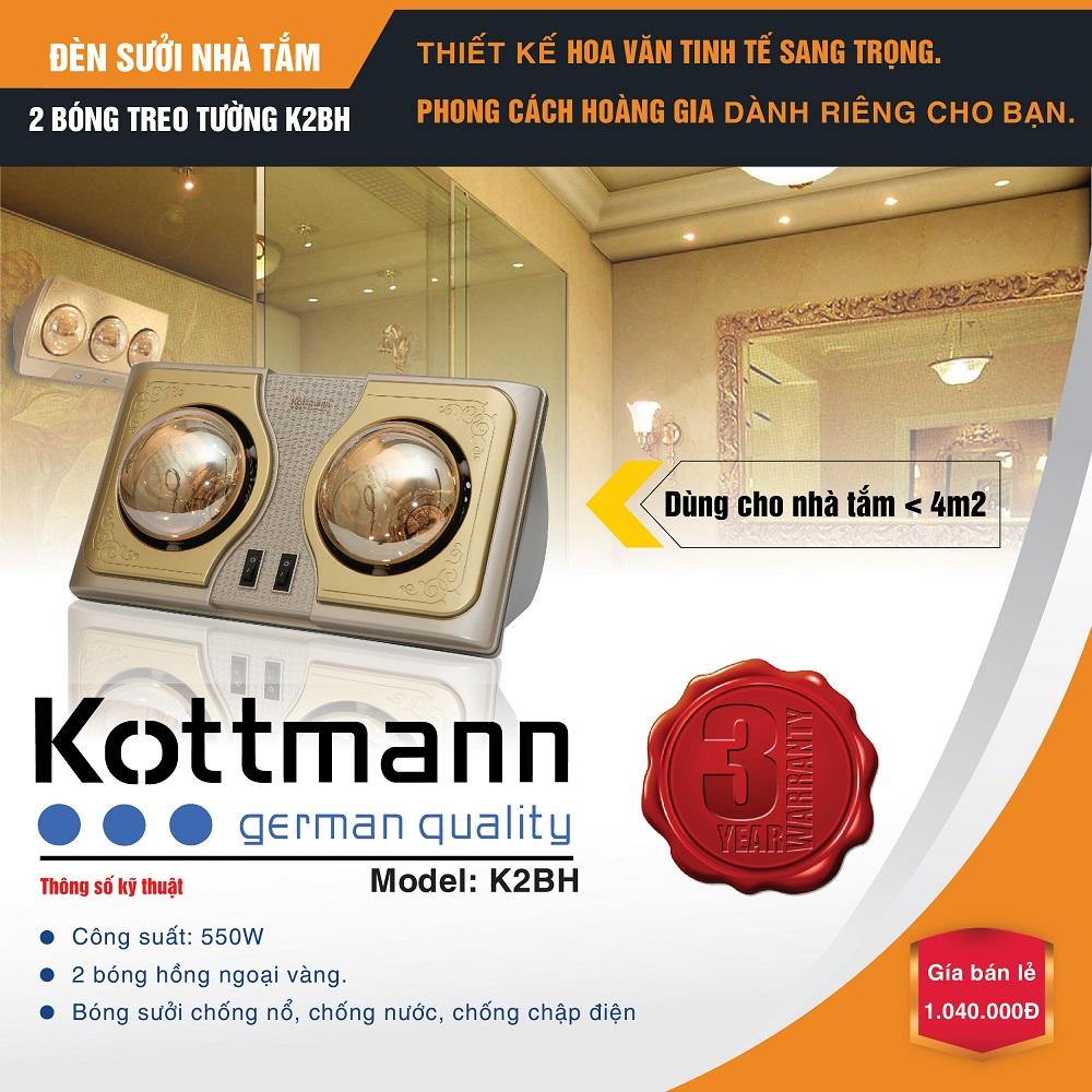 den-suoi-kottmann-2-bong-treo-tuong-k2bh