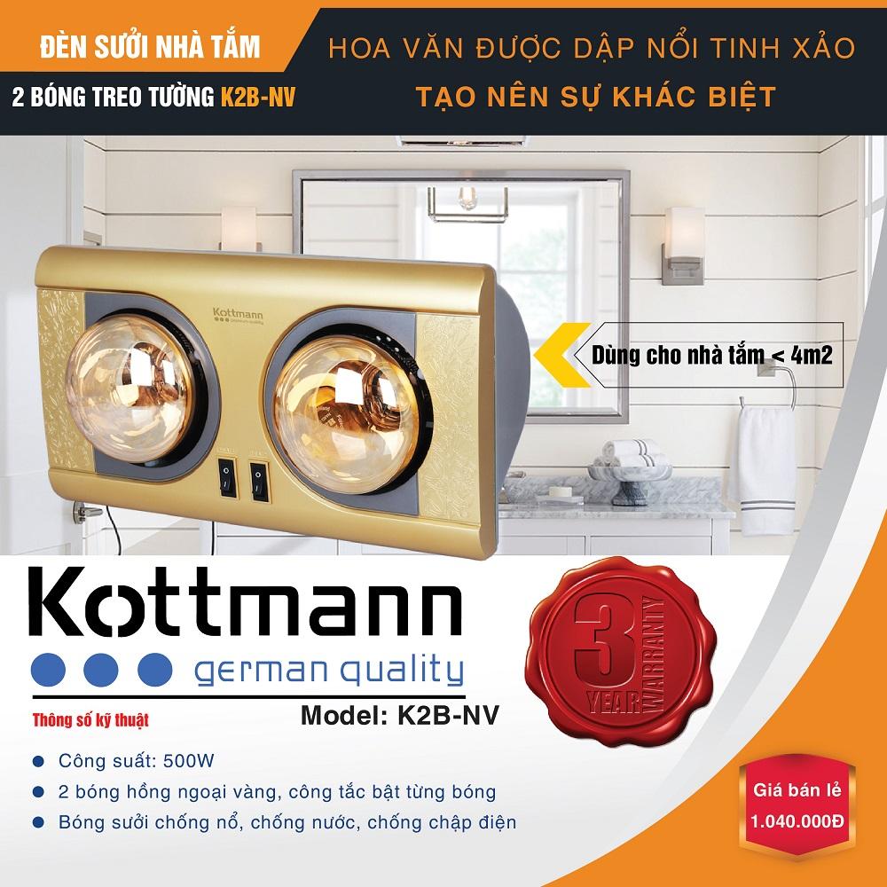 den-suoi-kottmann-2-bong-treo-tuong-k2bnv
