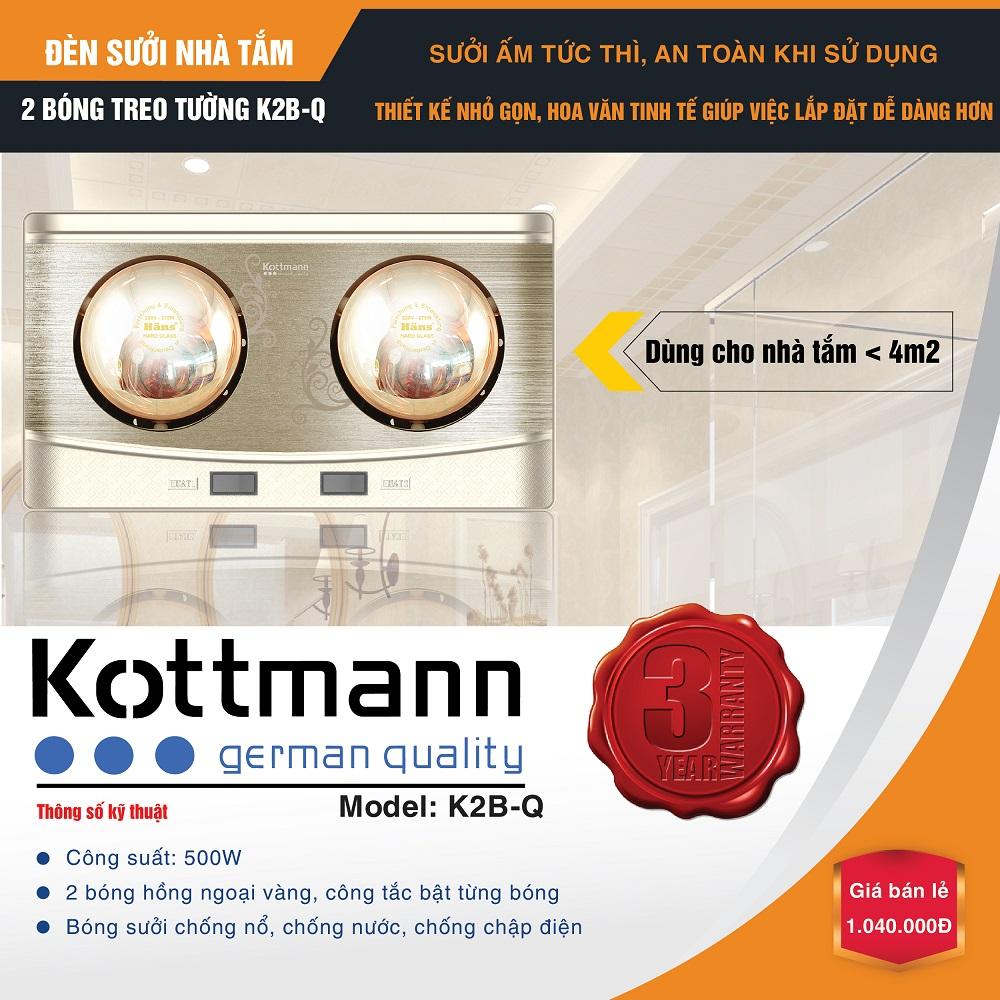 den-suoi-kottmann-2-bong-treo-tuong-k2bq