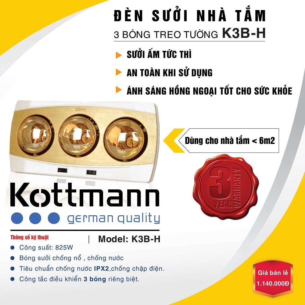 den-suoi-kottmann-3-bong-treo-tuong-k3bh