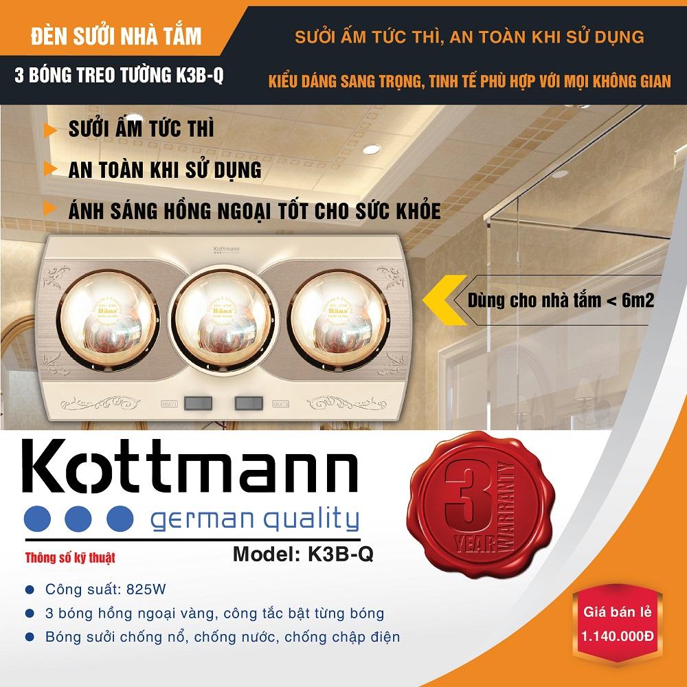 den-suoi-kottmann-3-bong-treo-tuong-k3bq