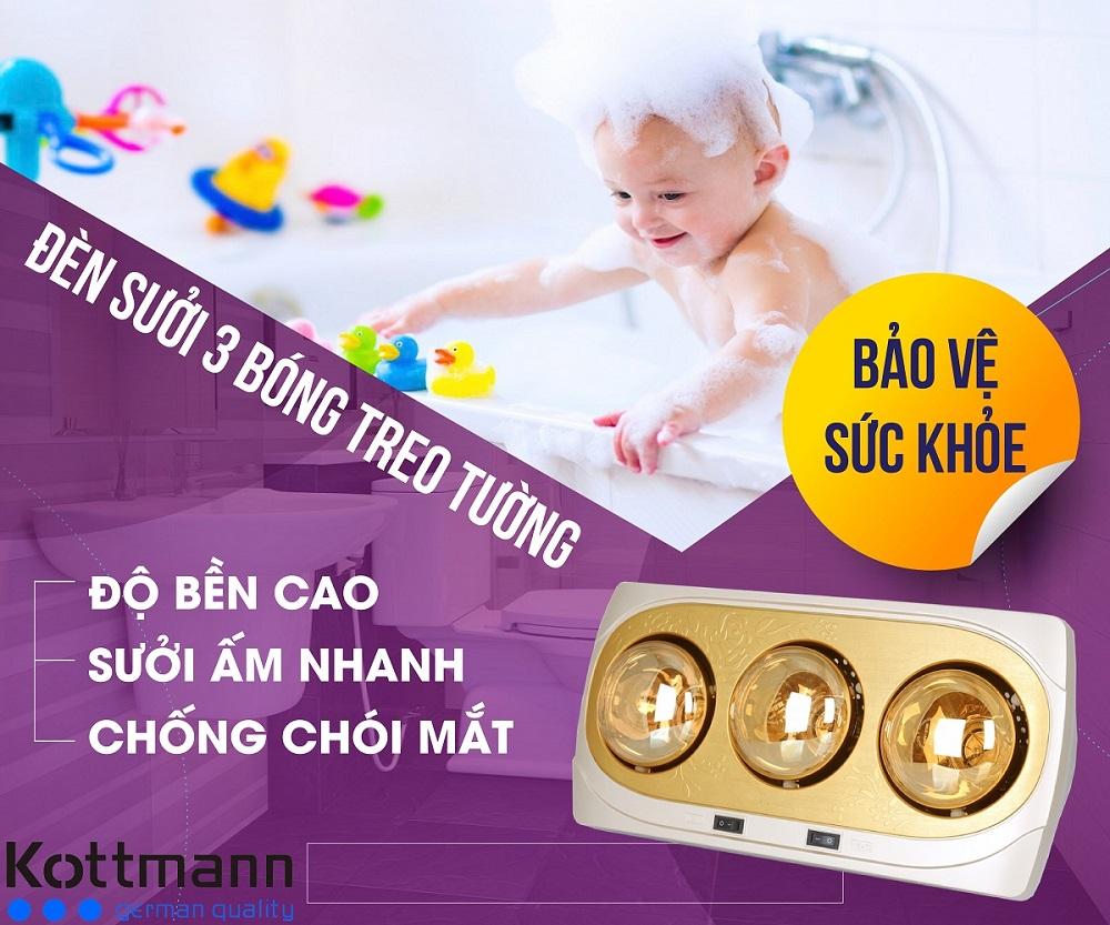 den-suoi-kottmann-3-bong-treo-tuong-k3nv-banner