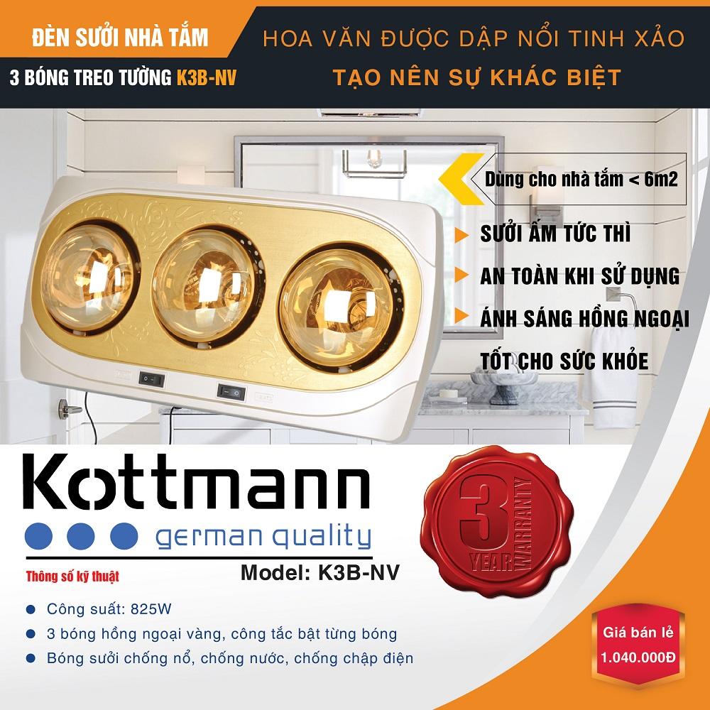 den-suoi-kottmann-3-bong-treo-tuong-k3nv