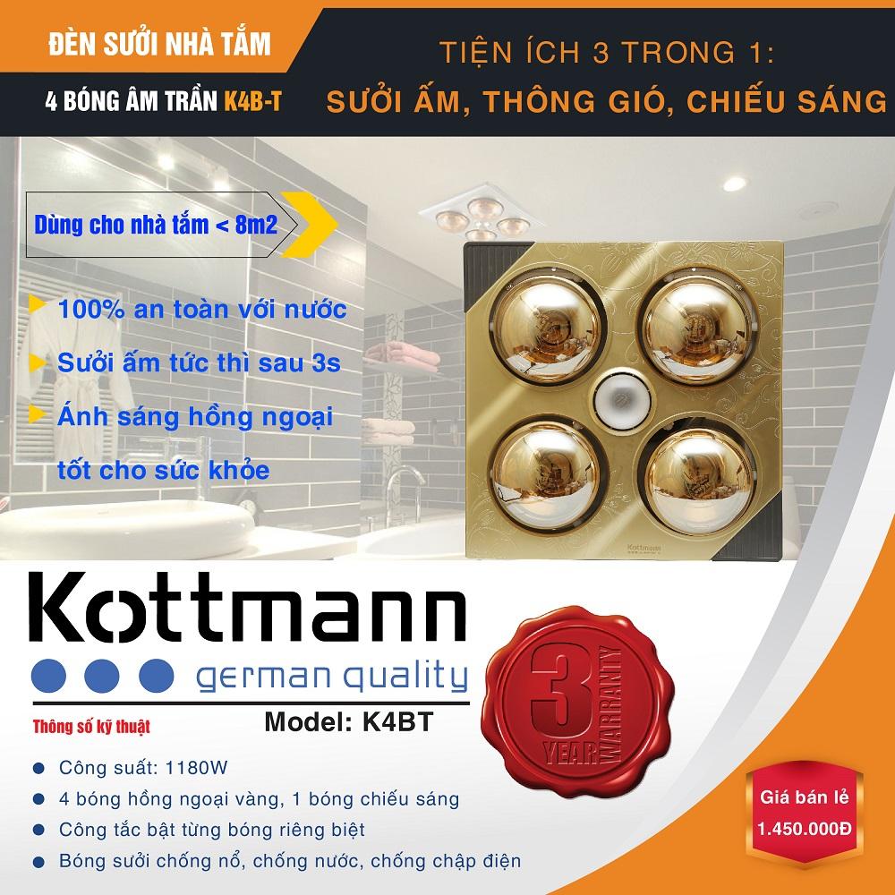 den-suoi-4-bong-am-tran-k4bt