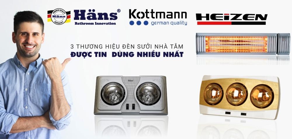 banner-den-suoi-nha-tam-hans-kottmann-heizen-1