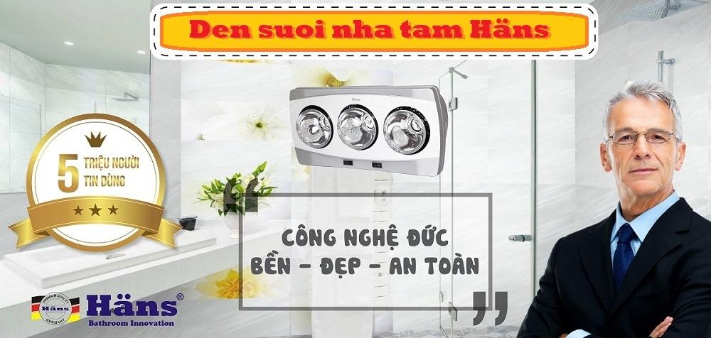 den-suoi-nha-tam-Hans-banner-1.jpg